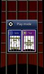 My Bass screenshot 6/6