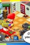 Office Heroes screenshot 1/1
