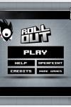 RollOut HD screenshot 1/1