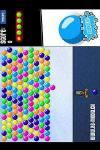 Bubbles X screenshot 1/1