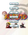 Naruto Whack game for free screenshot 1/1