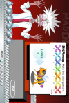 Dr Maddy DNA screenshot 1/2