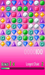 Jewels Mania Free screenshot 3/4