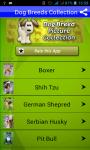 Dog Breeds Pictures And Photos screenshot 1/5