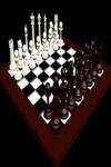 Rules to Play Chess screenshot 2/4