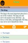 Rules to Play Chess screenshot 4/4