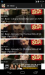 Mr Bean Video Comedy screenshot 1/6