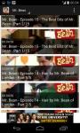 Mr Bean Video Comedy screenshot 2/6