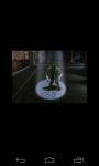 Mr Bean Video Comedy screenshot 4/6