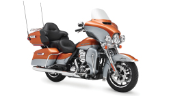 New Harley Davidson Wallpaper App Free screenshot 1/6