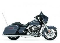 New Harley Davidson Wallpaper App Free screenshot 2/6
