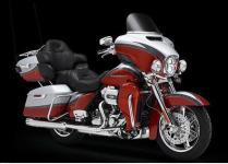 New Harley Davidson Wallpaper App Free screenshot 3/6