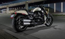 New Harley Davidson Wallpaper App Free screenshot 4/6