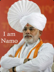 Narendra Modi Quotes screenshot 1/3