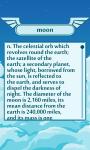 Eagle Dictionary screenshot 2/6
