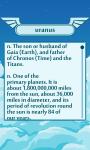 Eagle Dictionary screenshot 4/6