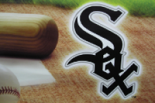 Chicago White Sox Fan screenshot 2/4