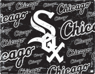 Chicago White Sox Fan screenshot 4/4