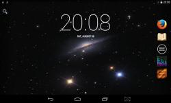 Shining Stars Live screenshot 3/6