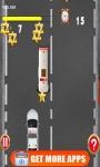 Police Highway Patrol Race screenshot 1/1