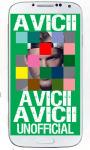 Avicii Games Puzzle screenshot 4/6