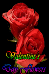 Valentines Day Flowers screenshot 1/4