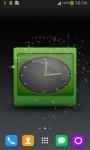 Time Clock New screenshot 2/6