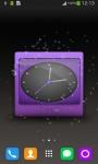 Time Clock New screenshot 4/6