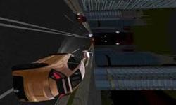 Speed car racing 3D screenshot 5/6