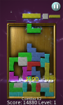 Droppy Blocks screenshot 2/5
