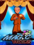 MAGIC TRICKS Game Free screenshot 1/3
