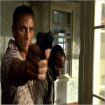 Bond Casino Royale screenshot 6/6