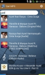 MP3 Downloader pit screenshot 1/3
