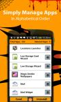 APK Trader Send - Halloween screenshot 2/6