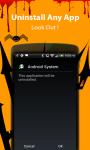 APK Trader Send - Halloween screenshot 6/6