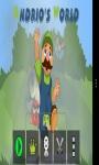 Andrio World Game screenshot 1/6