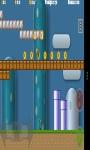 Andrio World Game screenshot 2/6