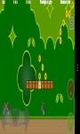 Andrio World Game screenshot 3/6