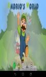 Andrio World Game screenshot 4/6
