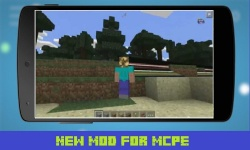 Hat Mod for MCPE screenshot 3/3