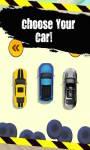 Traffic Car Racing game for kids screenshot 4/6
