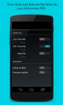 Safe-LockApp screenshot 3/3