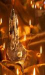 Indian Festivals images screenshot 3/4