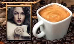 Coffee Cup Photo Frames Best screenshot 2/6