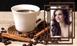 Coffee Cup Photo Frames Best screenshot 3/6