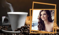 Coffee Cup Photo Frames Best screenshot 6/6