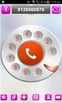 Old Phone Caller screenshot 1/6