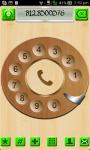 Old Phone Caller screenshot 2/6