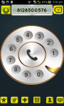 Old Phone Caller screenshot 3/6