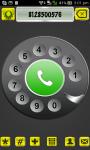 Old Phone Caller screenshot 4/6